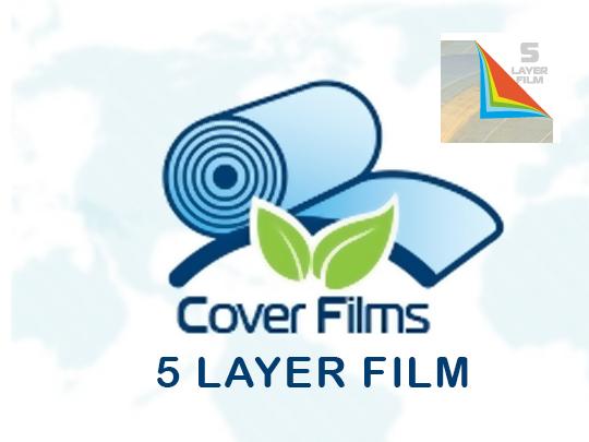 20140401160151_5-layer