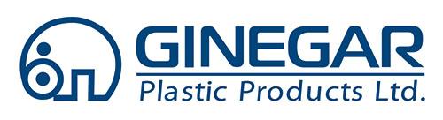 logo-ginegar