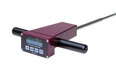 sc900-spectrum
